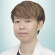 dr. Carissa Sulaiman merupakan dokter umum di RS Khusus Bedah Halimun di Jakarta Selatan