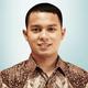 dr. Carles Siagian, Sp.OT(K)Spine merupakan dokter spesialis bedah ortopedi konsultan di Siloam Hospitals Kebon Jeruk di Jakarta Barat