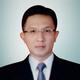 dr. Carlos Gracia Supriantono Binti, Sp.OT(K) merupakan dokter spesialis bedah ortopedi konsultan di RS Orthopedi & Traumatologi Surabaya di Surabaya
