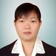 dr. Carolina Salim, Sp.B merupakan dokter spesialis bedah umum di RS Anna Bekasi Selatan di Bekasi