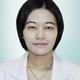 dr. Caroline Budiman, Sp.KK merupakan dokter spesialis penyakit kulit dan kelamin di RS Dinda di Tangerang