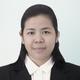dr. Caroline Gladys Puspita, Sp.OG merupakan dokter spesialis kebidanan dan kandungan di RSUD Kemayoran di Jakarta Pusat