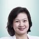 dr. Caroline Mulawi, Sp.A merupakan dokter spesialis anak di Omni Hospital Pulomas di Jakarta Timur