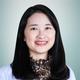 dr. Caroline Setiawan, Sp.OG merupakan dokter spesialis kebidanan dan kandungan di ZAP Premiere - Gading Serpong di Tangerang