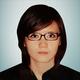 dr. Caroline Supit, Sp.B merupakan dokter spesialis bedah umum di RS Metropolitan Medical Center di Jakarta Selatan