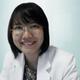 dr. Caroline Tirtajasa, Sp.OG(K) merupakan dokter spesialis kebidanan dan kandungan konsultan di Omni Hospital Pulomas di Jakarta Timur