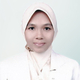 dr. Casa Nova Ayati, Sp.OG merupakan dokter spesialis kebidanan dan kandungan di Siloam Hospitals Palembang di Palembang