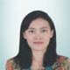 dr. Catharina Ari Wilandani, Sp.KK merupakan dokter spesialis penyakit kulit dan kelamin di Eka Hospital Bekasi di Bekasi