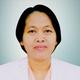 dr. Catharina Rini Pratiwi, Sp.A merupakan dokter spesialis anak di RS Islam NU Demak di Demak