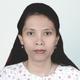 dr. Catharina Triwikatmani, Sp.PD-KGEH, M.Kes merupakan dokter spesialis penyakit dalam konsultan gastroenterologi hepatologi di Siloam Hospitals Yogyakarta di Yogyakarta