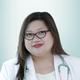 dr. Catharine Mayung Sambo, Sp.A(K) merupakan dokter spesialis anak konsultan di RS Pondok Indah (RSPI) - Pondok Indah di Jakarta Selatan