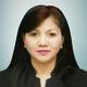 dr. Catherina Elizabeth Tenden Tiar Tulong, Sp.M merupakan dokter spesialis mata di Siloam Hospitals Lippo Cikarang di Bekasi