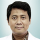 dr. Catur Banuaji, Sp.S merupakan dokter spesialis saraf di RS Hermina Depok di Depok