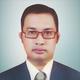 dr. Catur Pradono, Sp.An merupakan dokter spesialis anestesi di RS Primaya Karawang di Karawang