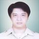 dr. Catur Prangga Wadana, Sp.A, M.Kes merupakan dokter spesialis anak di RSU Wonolangan di Probolinggo