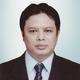 dr. Cecep Hidayat, Sp.An merupakan dokter spesialis anestesi