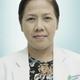 dr. Celerina Prasetyo Ediantari merupakan dokter umum di Mayapada Hospital Tangerang di Tangerang