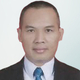 dr. Cep Juli, Sp.S merupakan dokter spesialis saraf di RS Muhammadiyah Bandung di Bandung