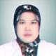 dr. Cessy Waliyah Putri Muthalib, Sp.M merupakan dokter spesialis mata di RS Mitra Plumbon di Cirebon