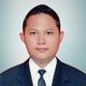 dr. Chachyo Priambodo merupakan dokter umum di RSGM Universitas Jenderal Soedirman di Banyumas
