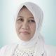 dr. Chadijah Rifai Latief, Sp.KK merupakan dokter spesialis penyakit kulit dan kelamin di RS Islam Jakarta Cempaka Putih di Jakarta Pusat