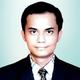 dr. Chair Jauhari, Sp.M merupakan dokter spesialis mata di RS Pelabuhan Palembang di Palembang