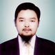 dr. Chairil Adam Rosyadi, Sp.S merupakan dokter spesialis saraf di RSU Siaga Medika Banyumas di Banyumas