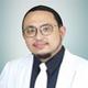 dr. Chairil Amin Batubara, Sp.S, M.Ked(Neu) merupakan dokter spesialis saraf di Siloam Hospitals Dhirga Surya Medan di Medan