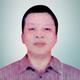 dr. Chairil Anwar Situmorang, Sp.PD-KGH merupakan dokter spesialis penyakit dalam konsultan ginjal hipertensi di RS Islam Malahayati Medan Petisah di Medan