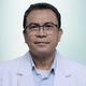 dr. Chairil Gani Koto, Sp.An merupakan dokter spesialis anestesi di RS Jantung Jakarta di Jakarta Timur