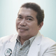 dr. Chairman Iman Santri, Sp.U merupakan dokter spesialis urologi di RS Sari Asih Karawaci di Tangerang