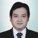 dr. Chairul Rijal, Sp.OG merupakan dokter spesialis kebidanan dan kandungan di Krakatau Medika Hospital di Cilegon