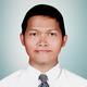 dr. Chairun Nur Prasetya, Sp.B merupakan dokter spesialis bedah umum di RS Bhakti Rahayu Surabaya di Surabaya
