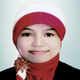 dr. Chairunnisa Puji Hapsari merupakan dokter umum