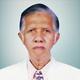 dr. Chambali, Sp.M merupakan dokter spesialis mata di RS Dr. Sismadi di Bogor