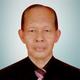 dr. H. Chandra Adilla, Sp.M merupakan dokter spesialis mata di RS Islam Siti Rahmah di Padang