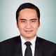 dr. Chandra Aquino Tambunan, Sp.B, FINACS, FICS merupakan dokter spesialis bedah umum di RSUD Bendan Kota Pekalongan di Pekalongan