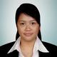 dr. Chandra Calista, Sp.N merupakan dokter spesialis saraf di RS Advent Bandung di Bandung