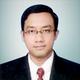 dr. Chandra Mahyuddin, Sp.OG merupakan dokter spesialis kebidanan dan kandungan di Siloam Hospitals Palembang di Palembang