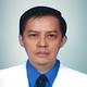dr. Chandra Mulyono, Sp.S merupakan dokter spesialis saraf di RS Santo Borromeus di Bandung