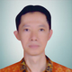 dr. Chandra Rochili Tan merupakan dokter umum di RS St. Elisabeth Bekasi di Bekasi
