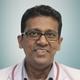 dr. Candra Segeren, Sp.A, M.Kes merupakan dokter spesialis anak di Omni Hospital Cikarang di Bekasi