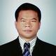 dr. Charles Antoni Silalahi, Sp.A merupakan dokter spesialis anak di RSUD dr. Chasbullah Abdulmadjid di Bekasi