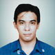 dr. Charles Halomoan Parapat, Sp.An merupakan dokter spesialis anestesi di Siloam Hospitals Purwakarta di Tasikmalaya