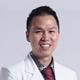 dr. Charles Johanes, Sp.U merupakan dokter spesialis urologi di RS Medirossa 2 Cibarusah di Bekasi
