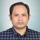 dr. Charles Martamba Hutasoit, Sp.U merupakan dokter spesialis urologi di Siloam Hospitals Kebon Jeruk di Jakarta Barat