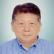 dr. Charles Sanjaya Seikka, Sp.PD merupakan dokter spesialis penyakit dalam di RS Kebon Jati di Bandung