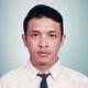 dr. Charles Saor Marolop Purba, Sp.PK merupakan dokter spesialis patologi klinik di RSUD Cengkareng di Jakarta Barat