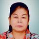 dr. Cherie Lanny Rumantir, Sp.Rad merupakan dokter spesialis radiologi di RS TK. IV 03.07.03 Sariningsih di Bandung