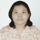 dr. Cherry Chaterina Silitonga, Sp.KJ merupakan dokter spesialis kedokteran jiwa di Siloam Hospitals Lippo Cikarang di Bekasi